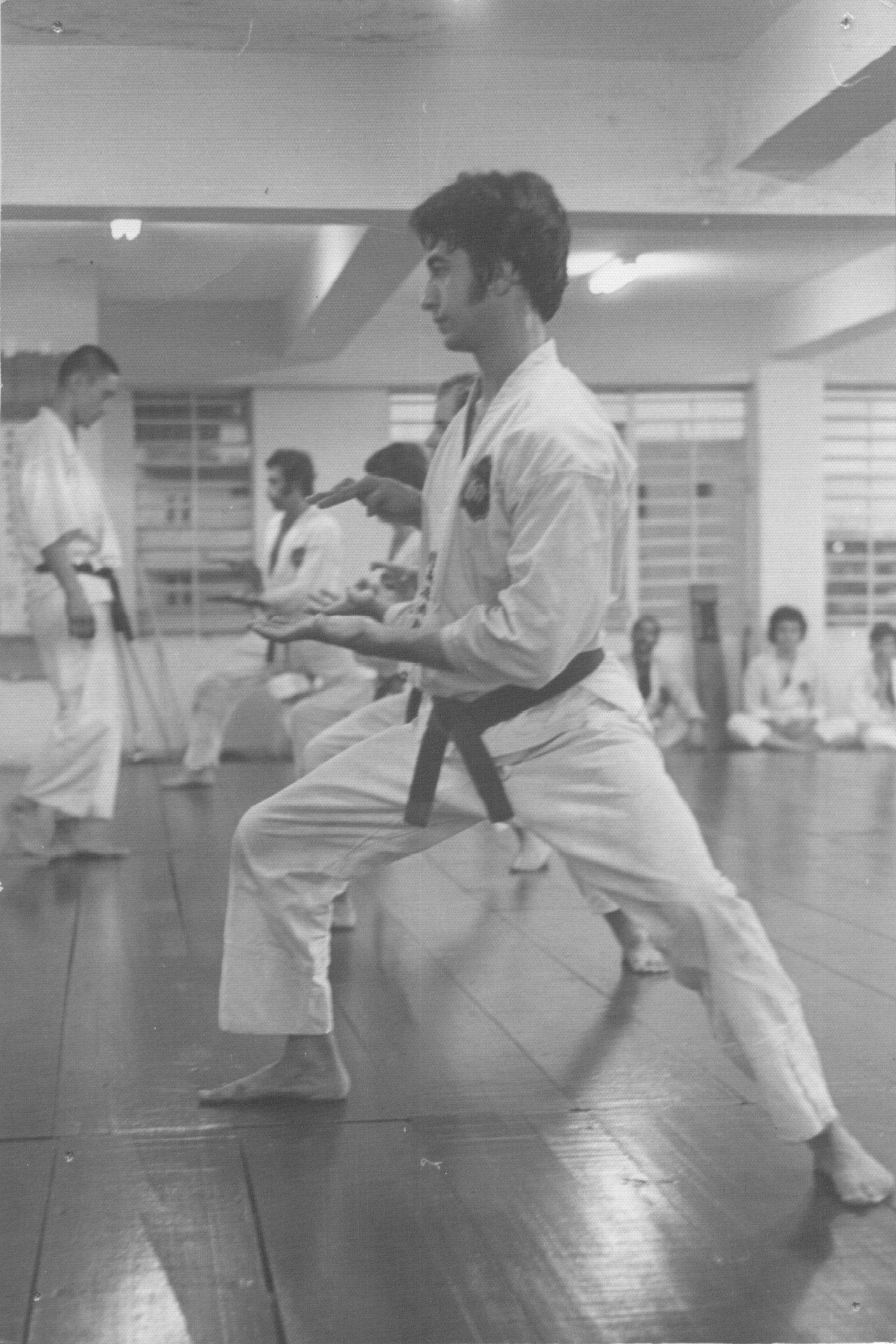 Karate_Gusi_kata2.jpg