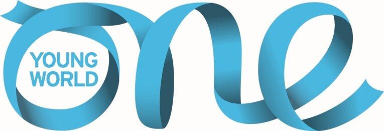 OYW_blue_newlogo_CMYK.jpg