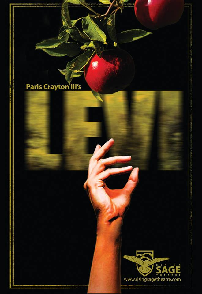 http://www.artsatl.com/2014/06/review-levi-rising-sage-theatre/