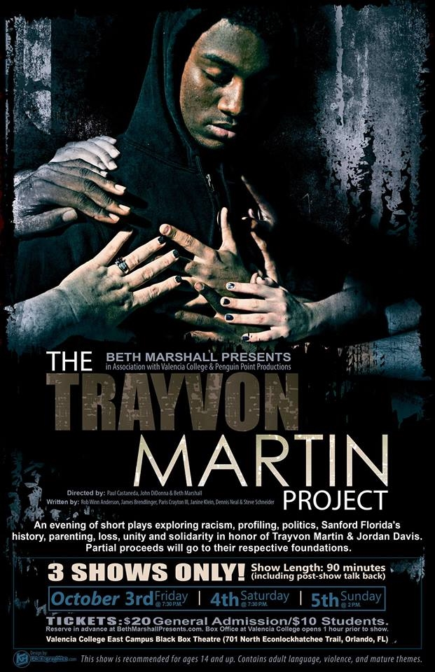 http://www.orlandosentinel.com/news/trayvon-martin-george-zimmerman/os-trayvon-martin-review-matthew-j-palm-20141003-column.html