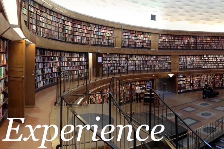 experience-thumb.jpg