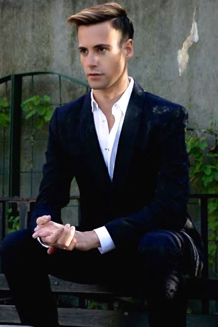 Bobby Suit Profile copy.jpg