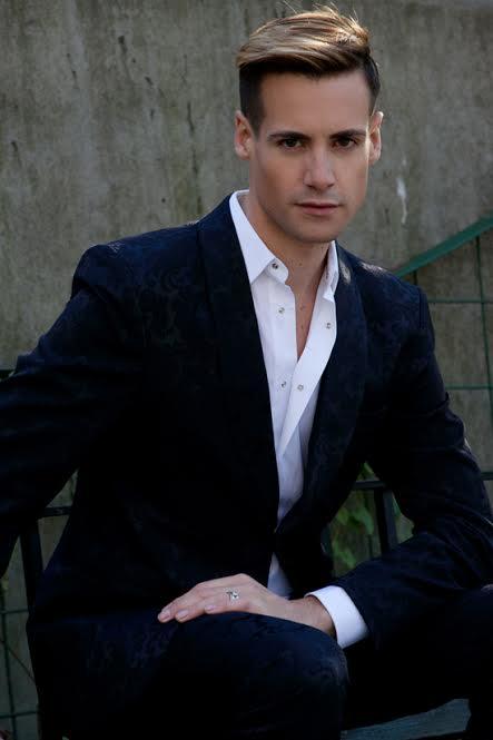 Bobby Suit.jpg