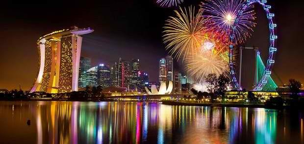 singapore-new-years-eve-620x294.jpg