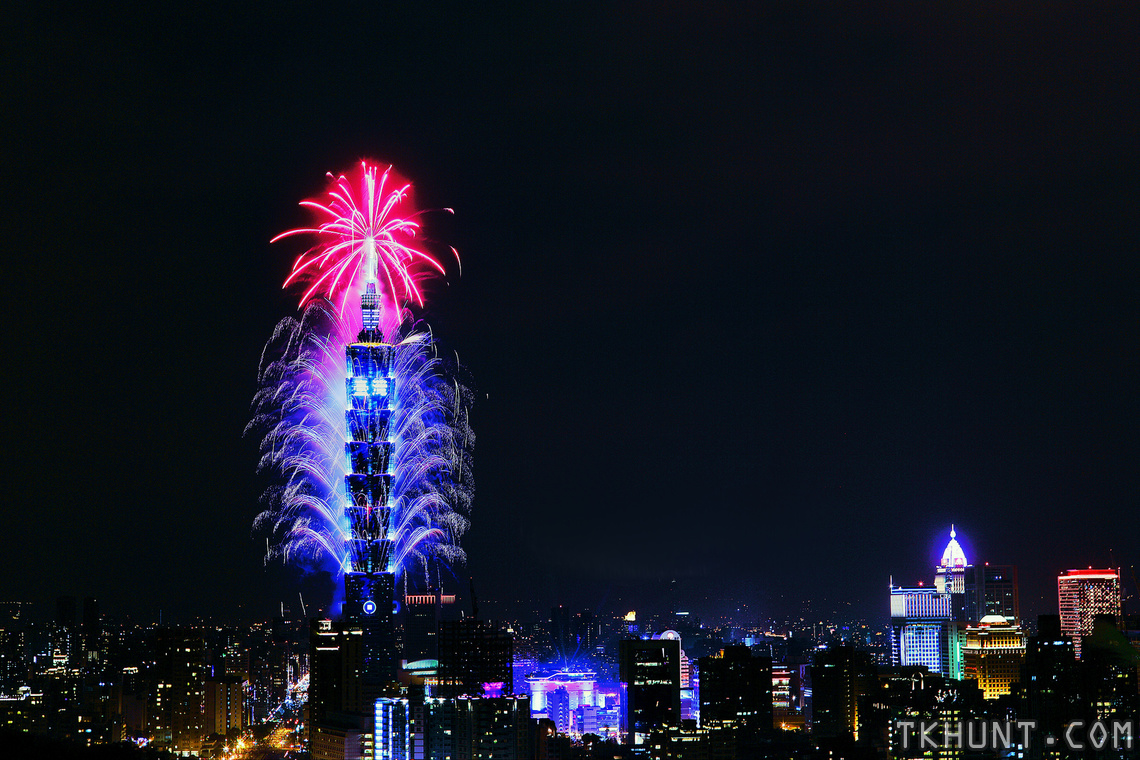 event-2015-2016-room18-new-years-eve-party-tkhunt.jpg