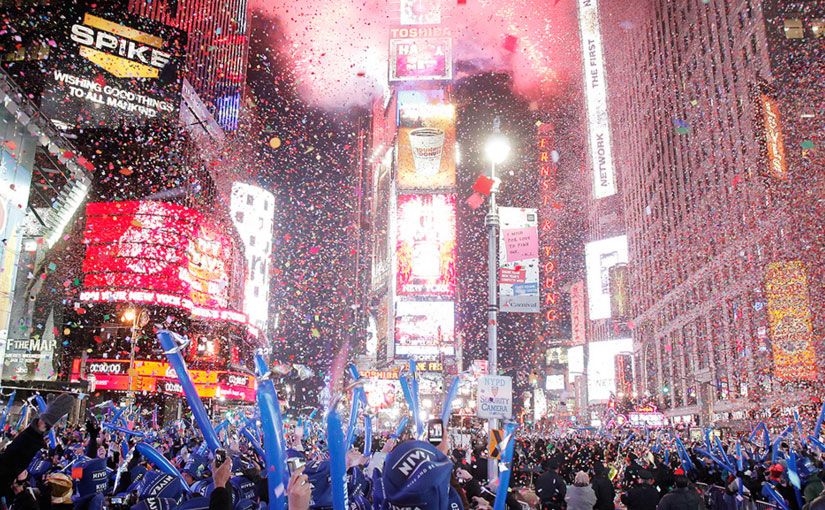how-to-live-stream-the-2016-new-years-eve-ball-drop-from-times-square.jpg