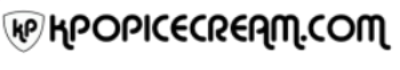 kpopicecreamlogo.png