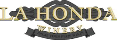 la-honda-winery-logo-retina-new.png