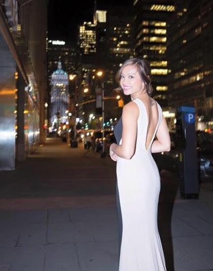 Denise Bio Pic.jpg