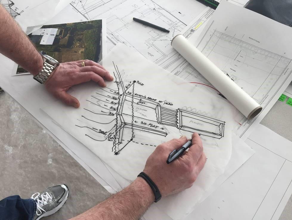 Napkin Drawing.jpg