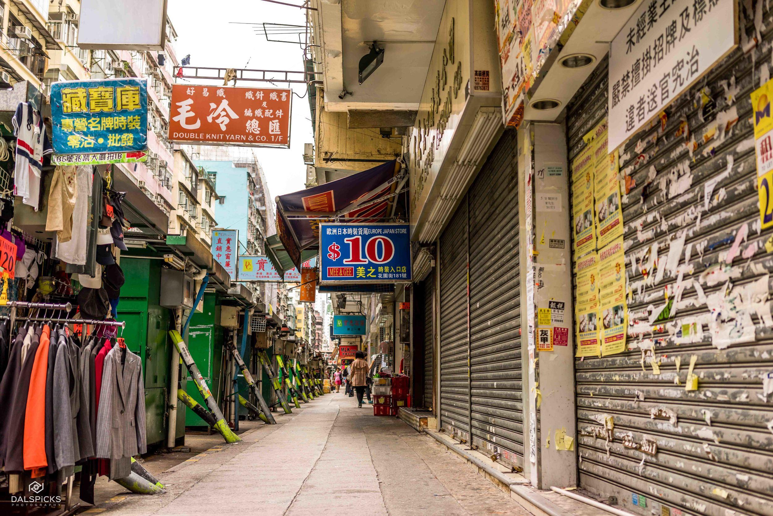 15.05.18.hk_small-5.jpg