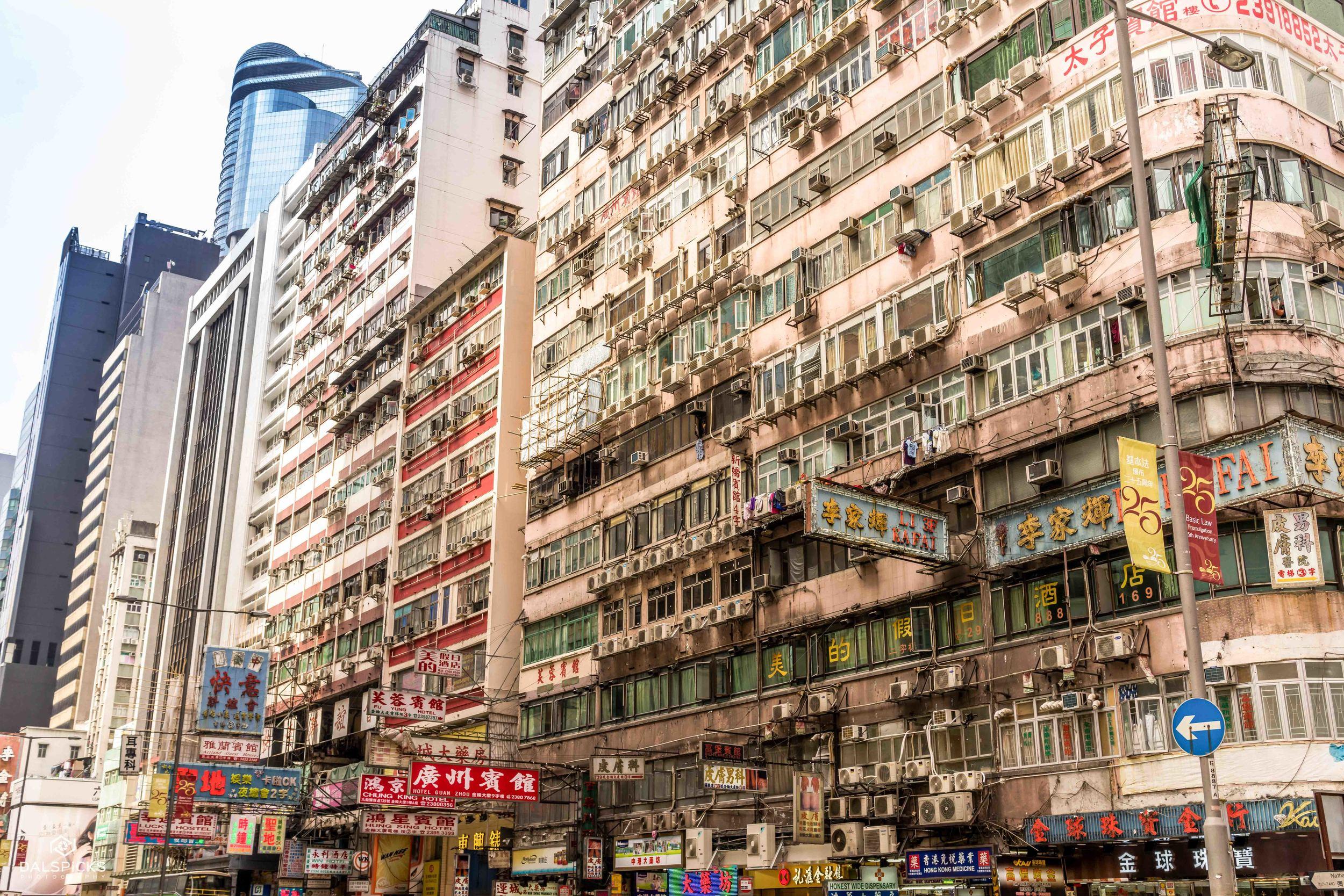 15.05.18.hk_small-6.jpg