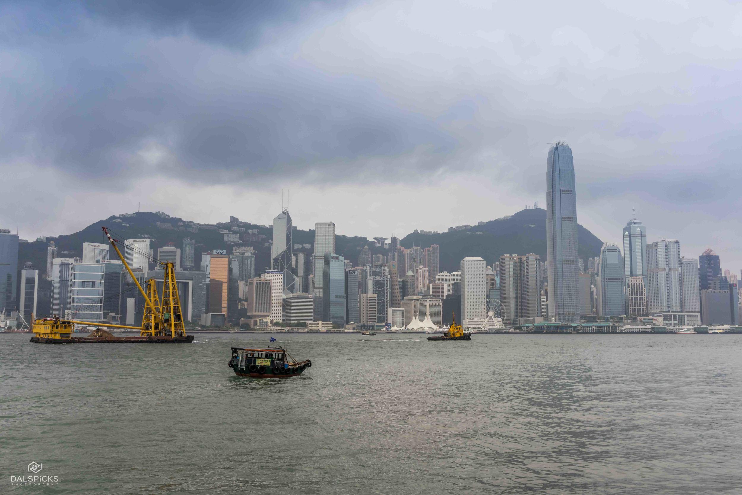 15.05.18.hk_small-7.jpg