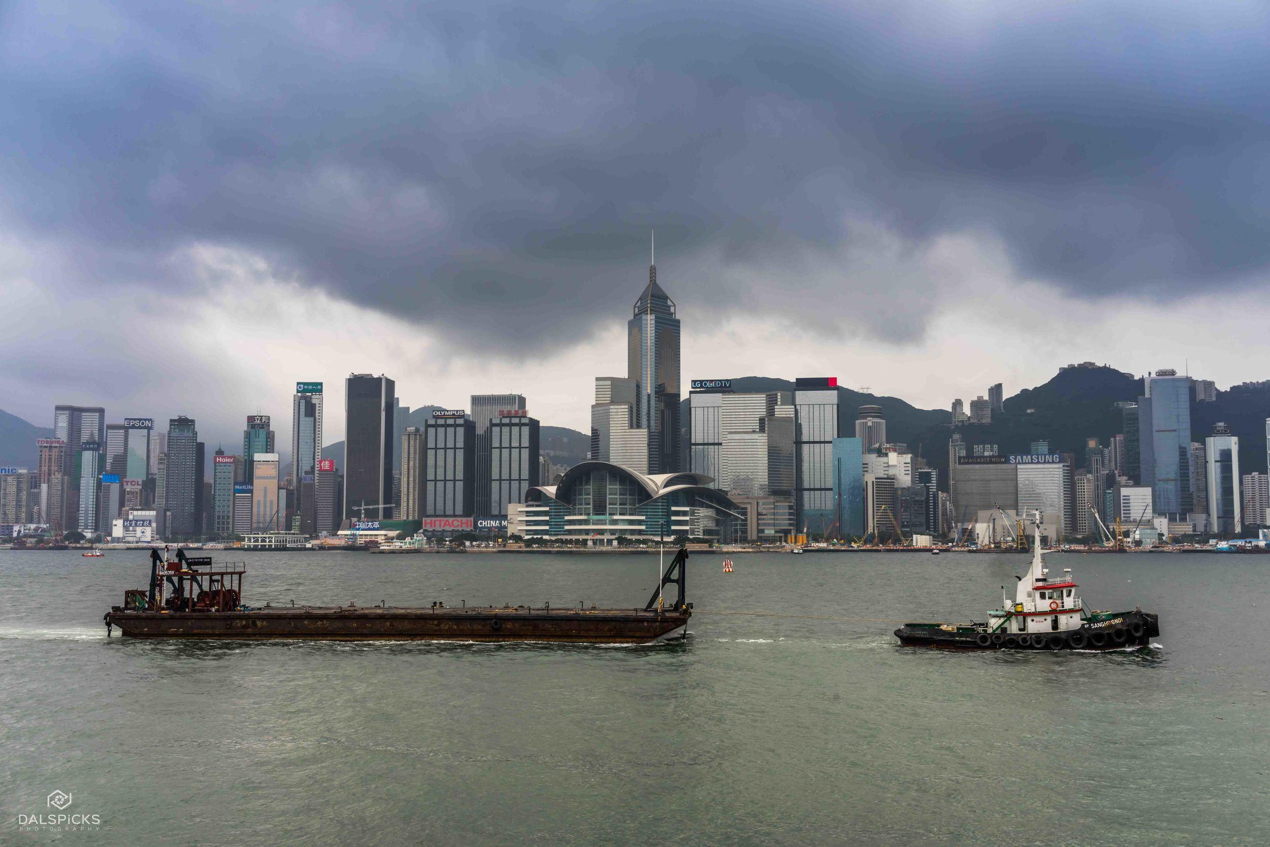 15.05.18.hk_small-10.jpg