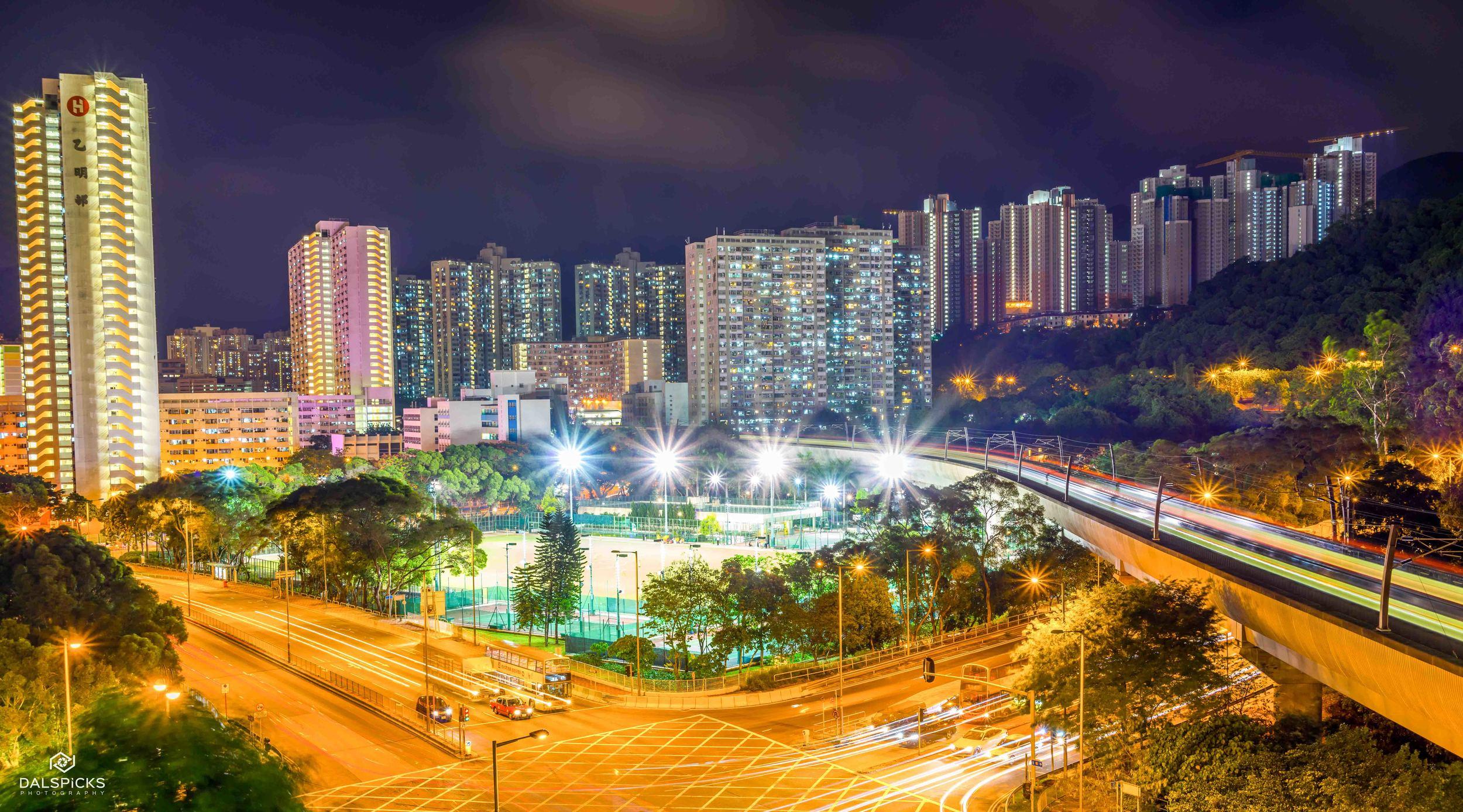 15.05.18.hk_small-16.jpg