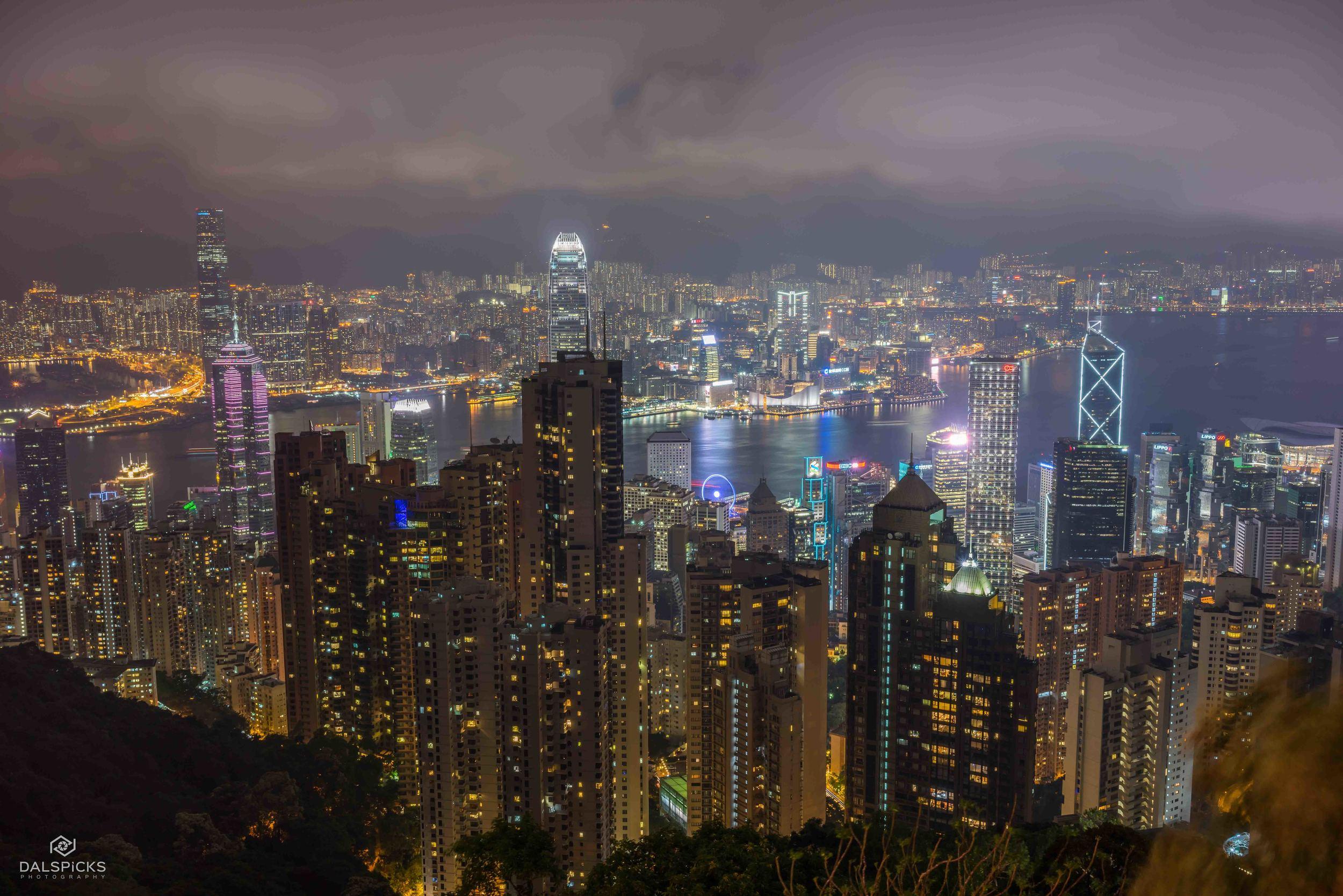 15.05.18.hk_small-20.jpg