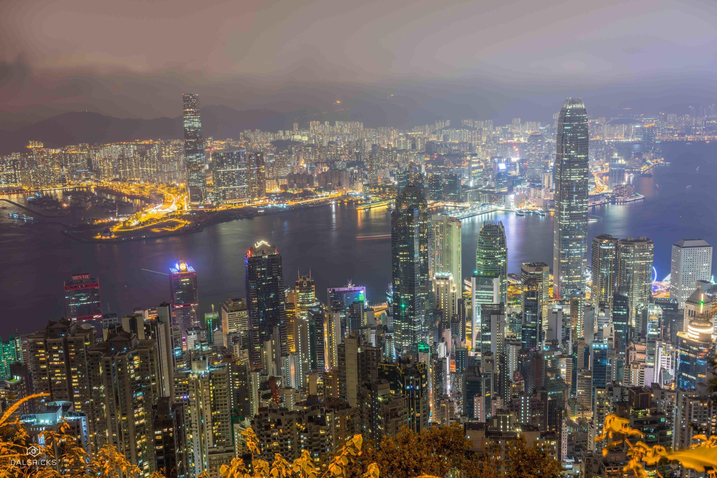 15.05.18.hk_small-21.jpg