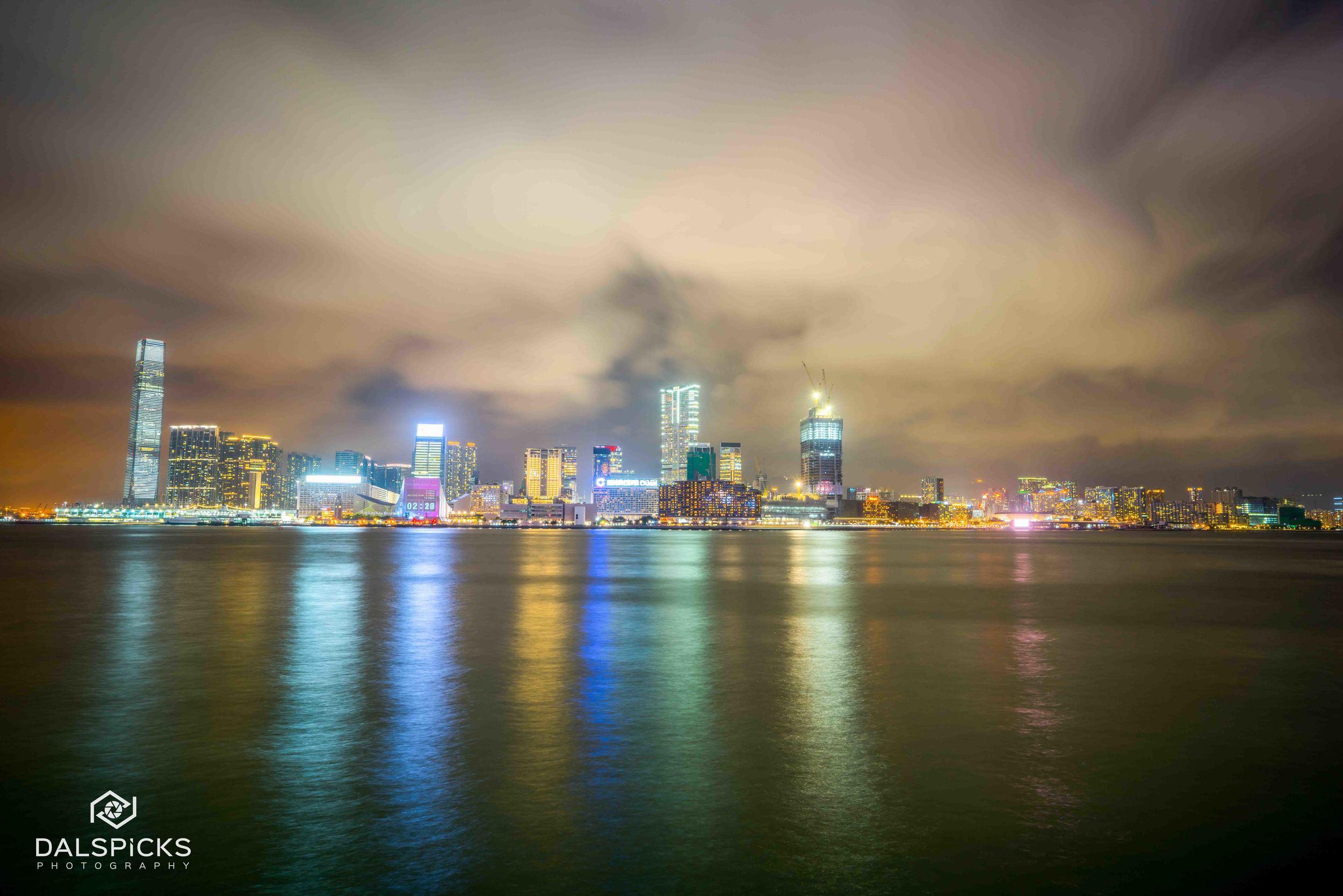 15.07.23.dalspicks.hk-2.jpg