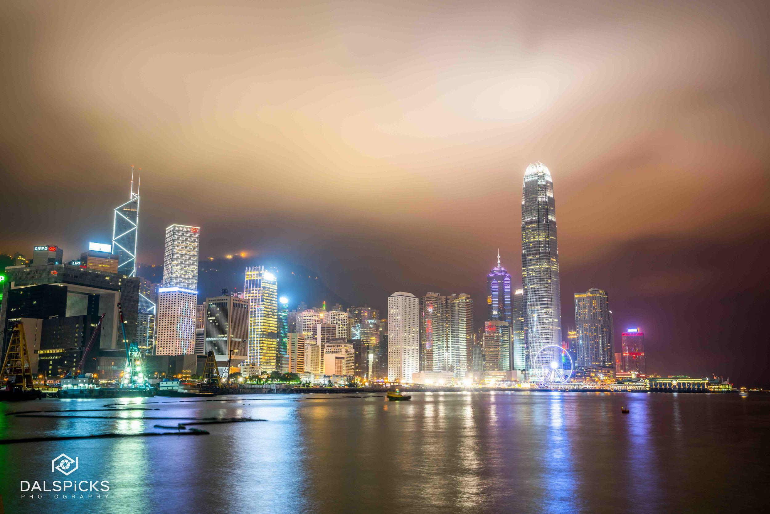 15.07.23.dalspicks.hk-5.jpg