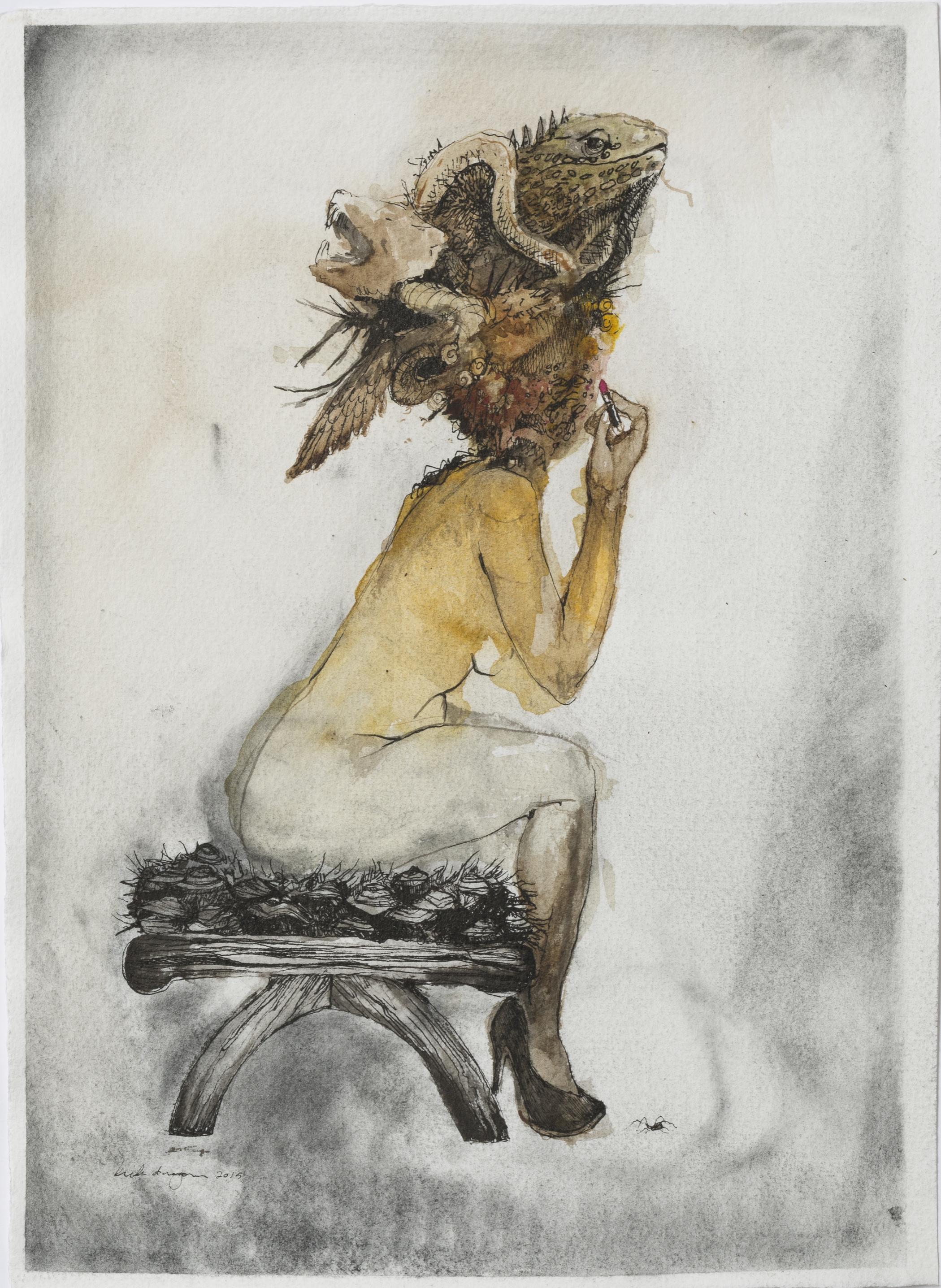 Krista Dragomer Drawings_001.jpg