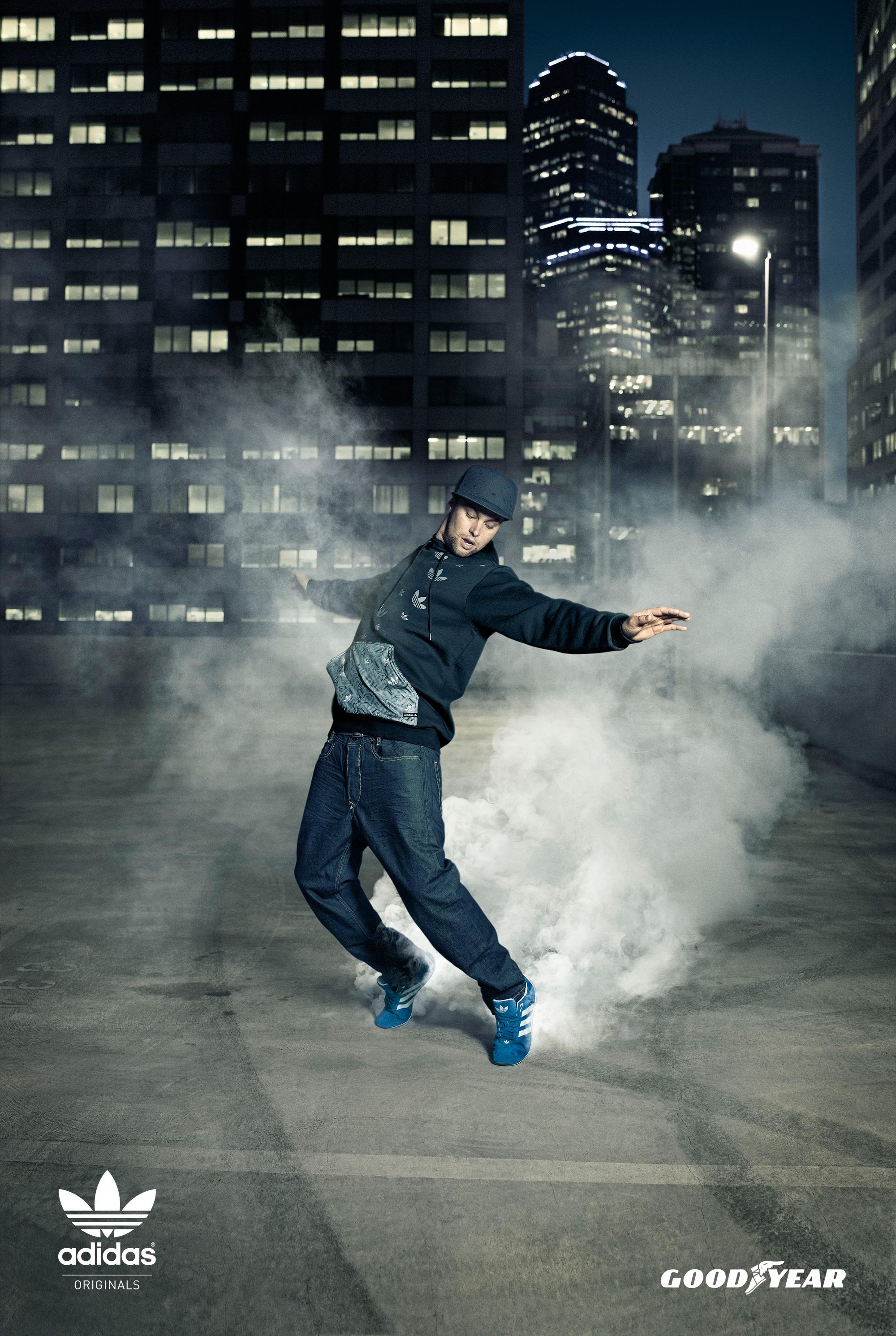 Adidas-Goodyear-1.jpg