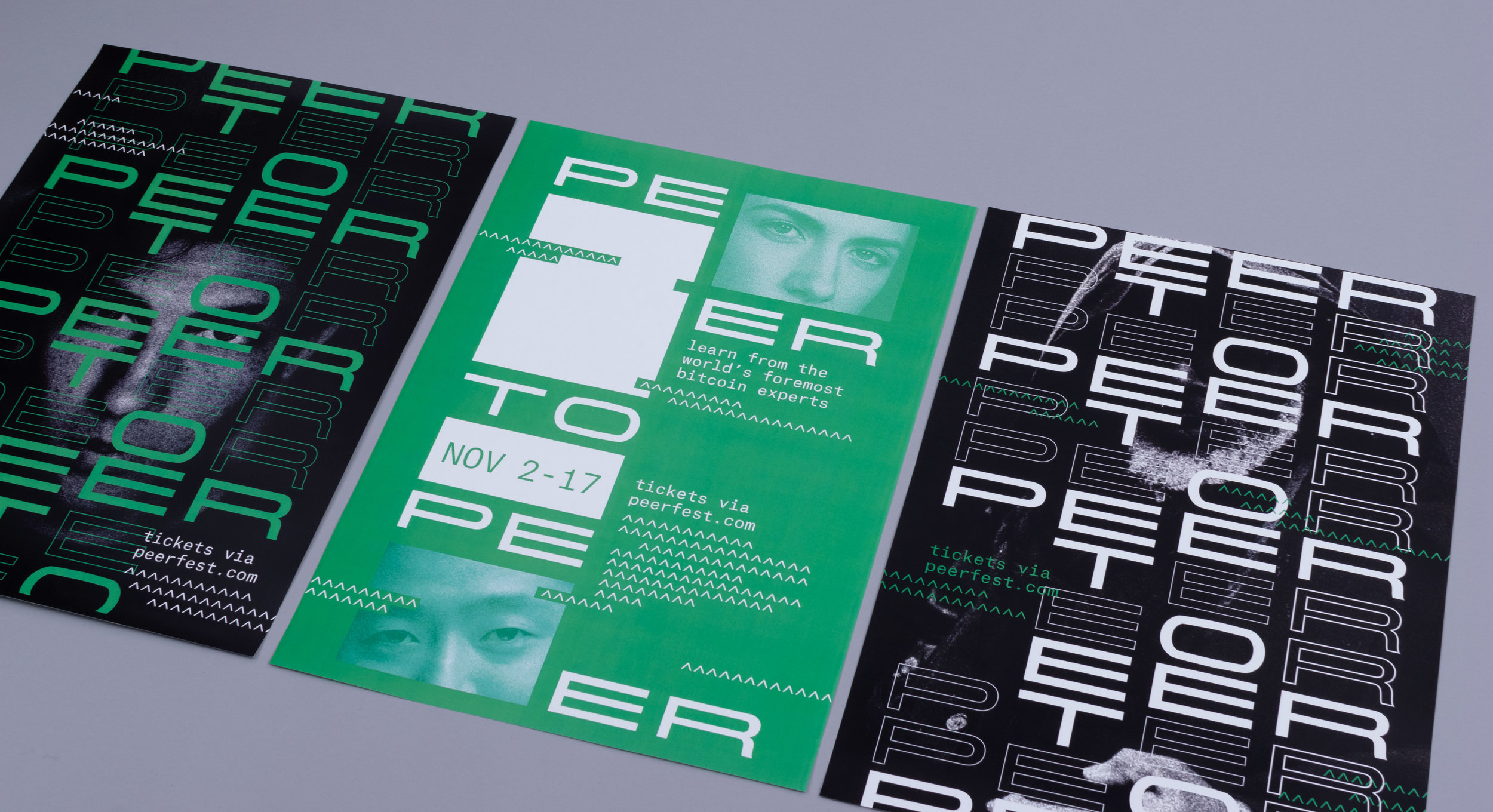 PeerNEW3.jpg