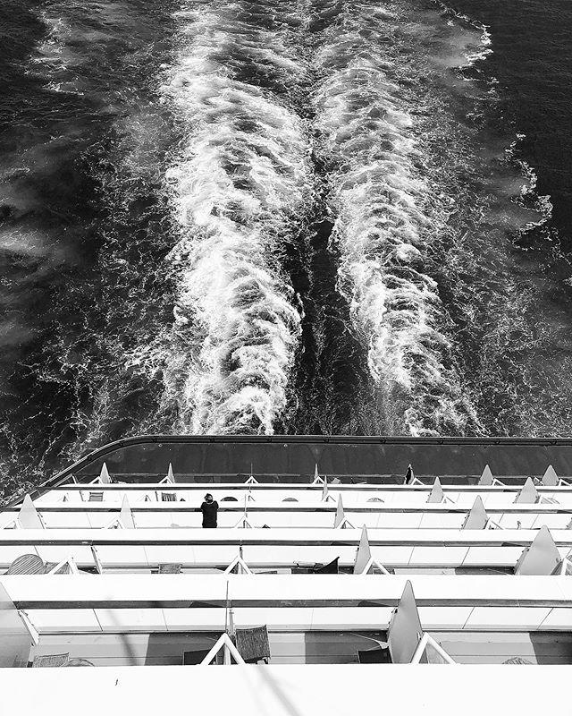 Celebrity Cruise - 06.02.2019 #iphone10 #earthscope #onlymobileart #celebretycruises #photooftheday #photography  #theprintswap #iphone #artcollectormagazine #shotoniphone #apple #today@apple #smartphonephotography #mobiography #australianphotomag #photomagazine #photography  #artphotography #grossmag #iphoneonly #iphonex  #artcollectormagazine #shotoniphone #worldtraveler #artistsoninstagram #mag_mobileartgroup