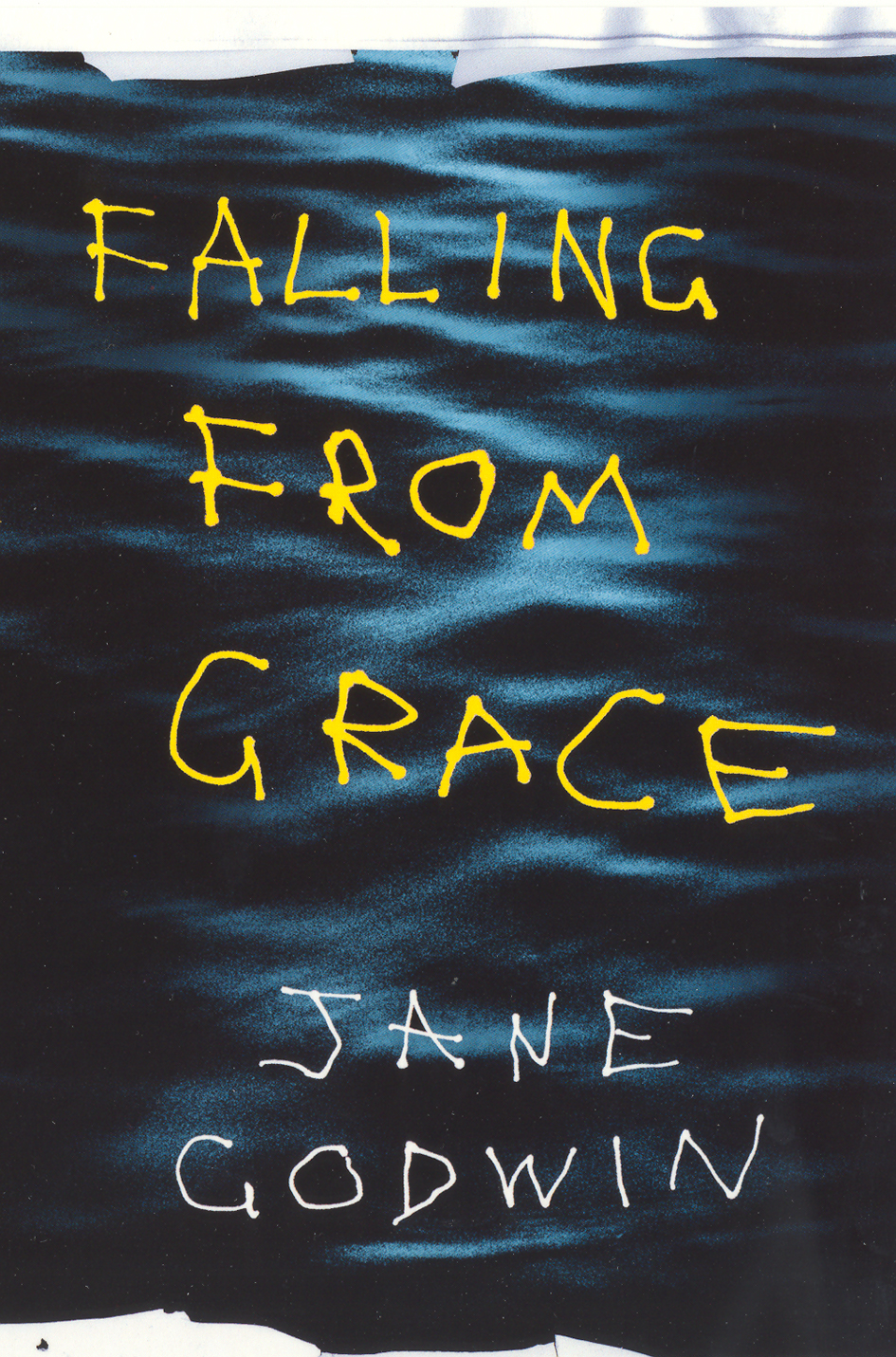 falling from grace.jpg