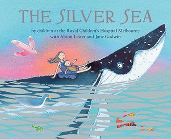 the-silver-sea.jpg