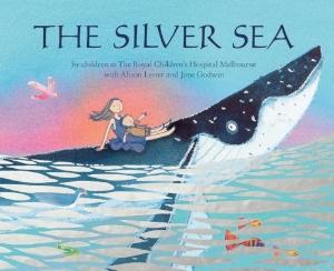 The-Silver-Sea-Alison-Lester-Jane-Godwin.jpg