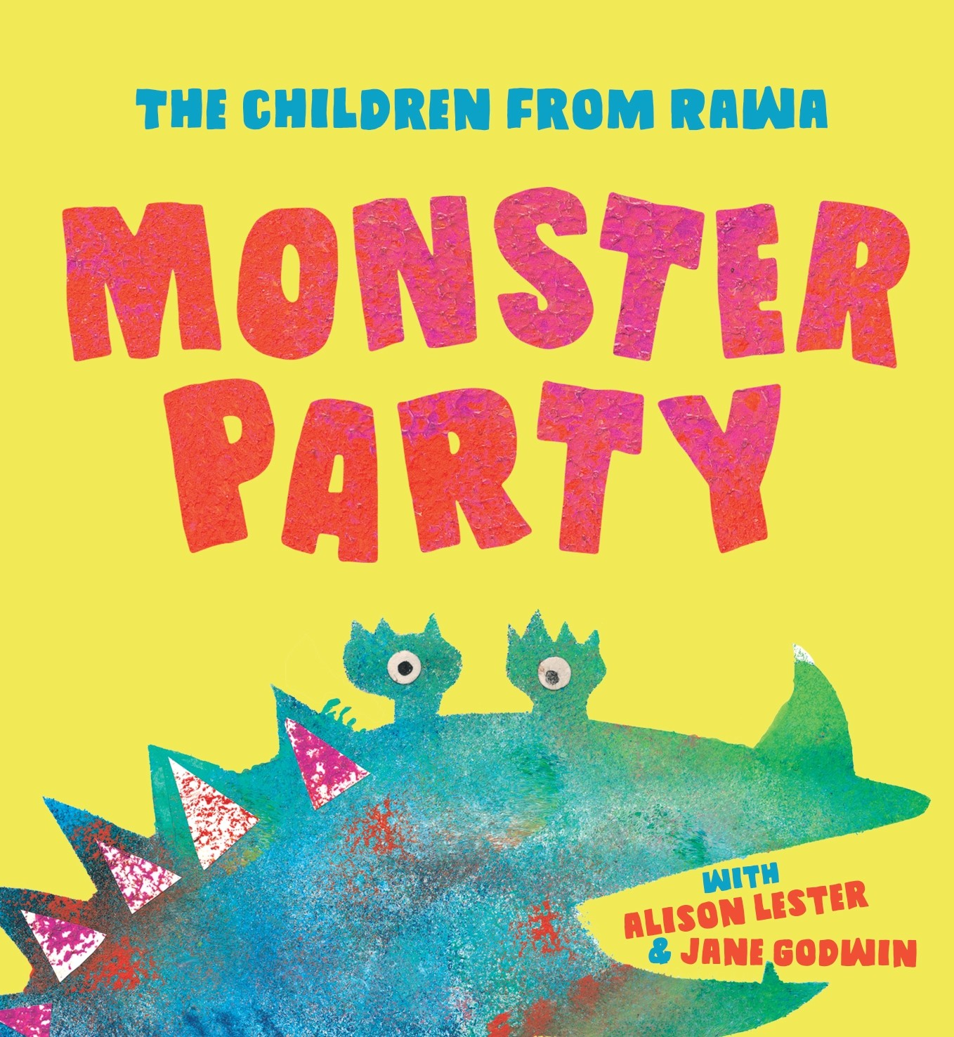 monster_party_high_res_.jpg