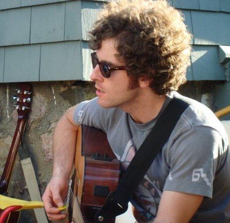 Jose Outdoor Gtr.jpg