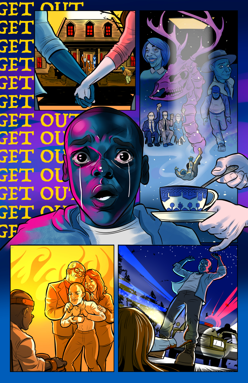 5 in 5 2017 Get Out Comic.jpg