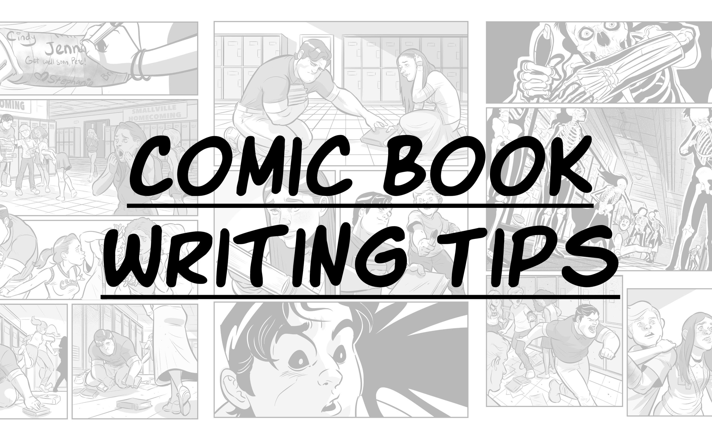 Comic Book Writing Tips.jpg