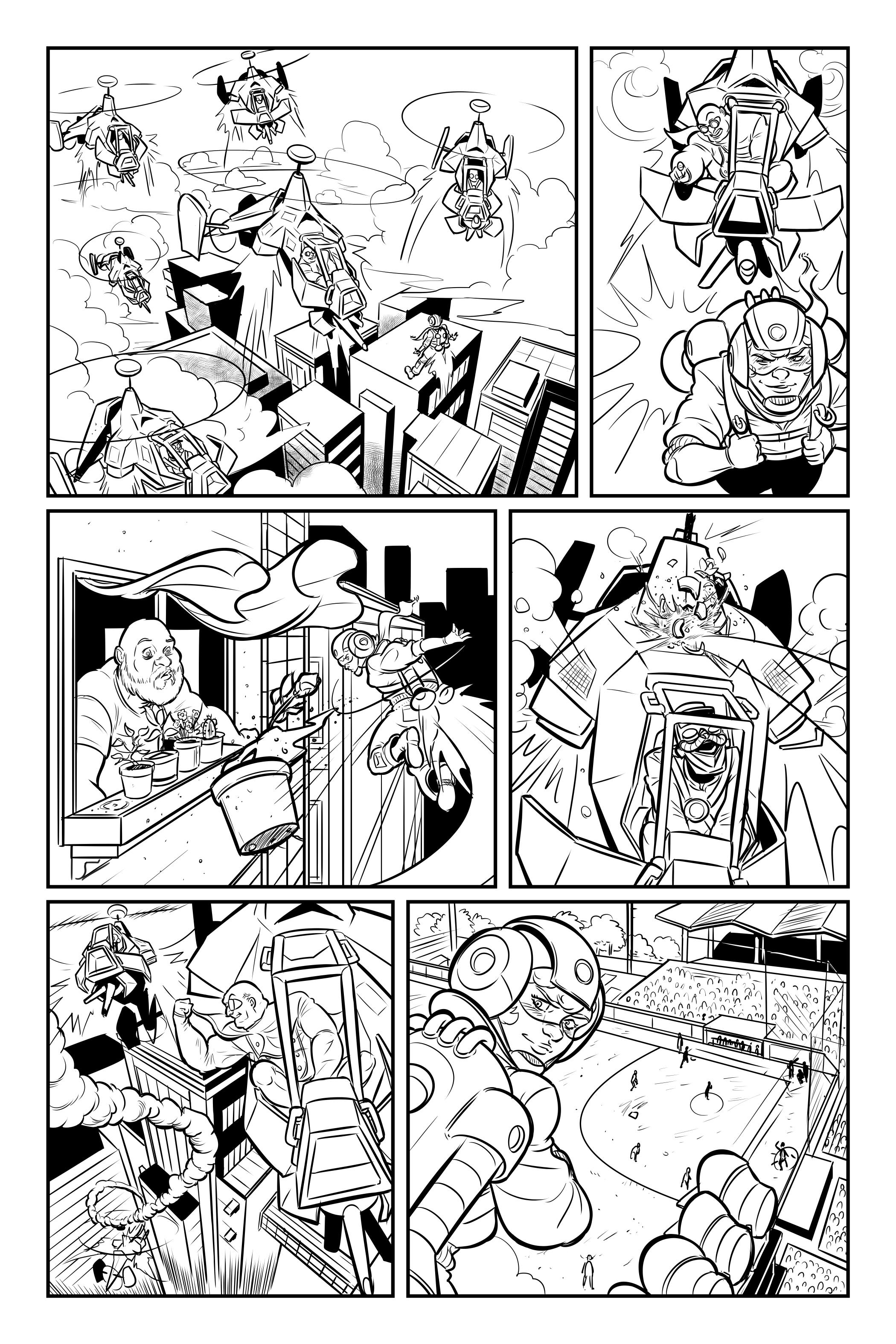 JJ Issue 5 pg 1 copy.jpg
