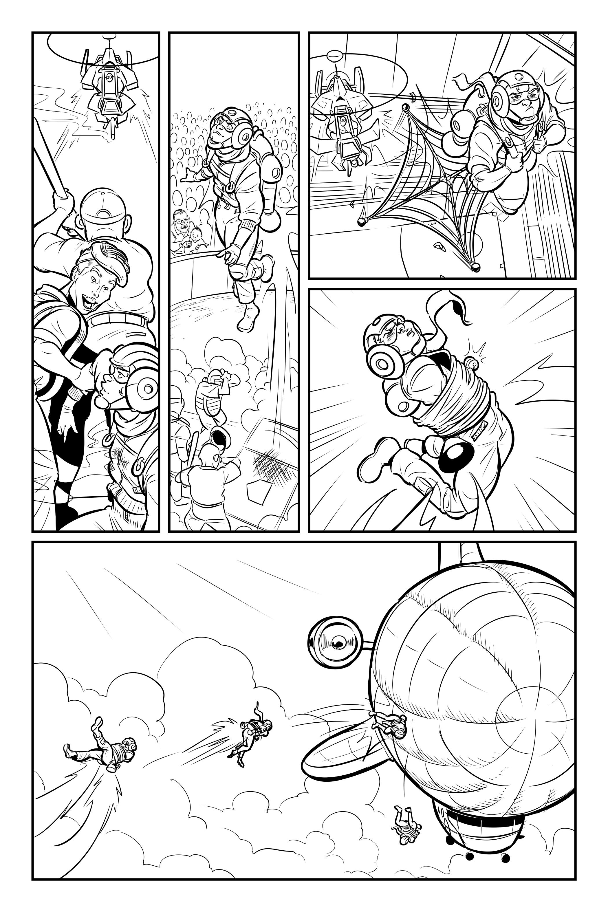 JJ Issue 5 pg 3 copy.jpg