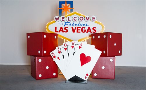 cards_on_stand_with_dice.121313.jpg