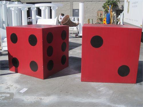 oversized-red-black-wood-dice.75906.jpg