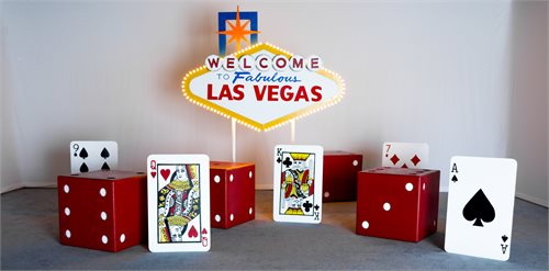vegas_casino_props_photos_59.120981.jpg