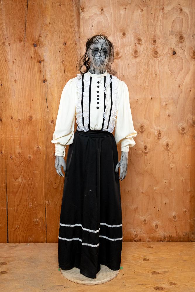 Ouija - $749
