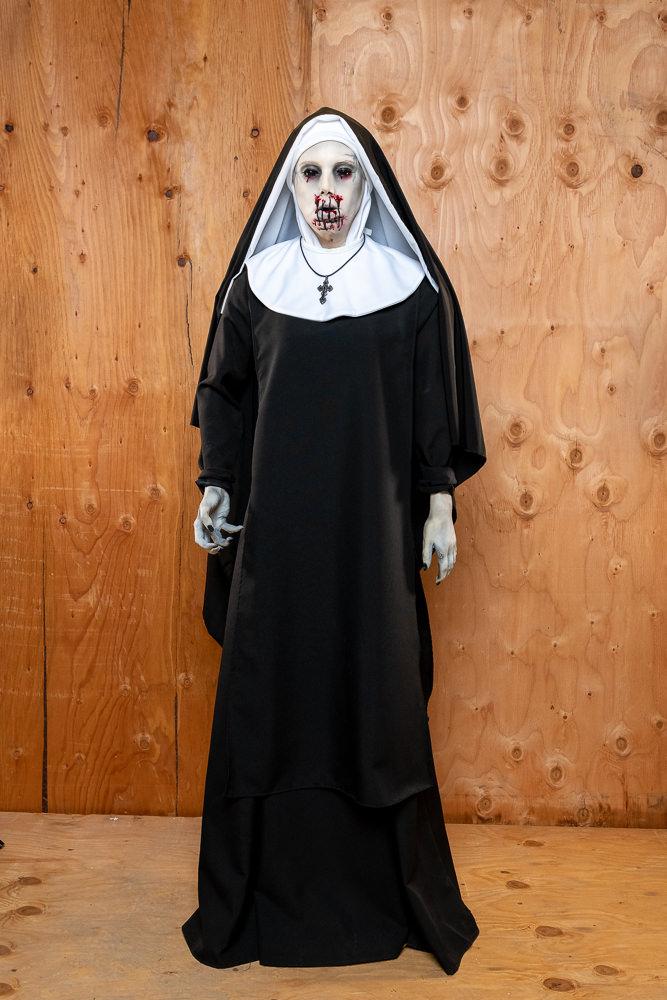 Sister Silence - $699