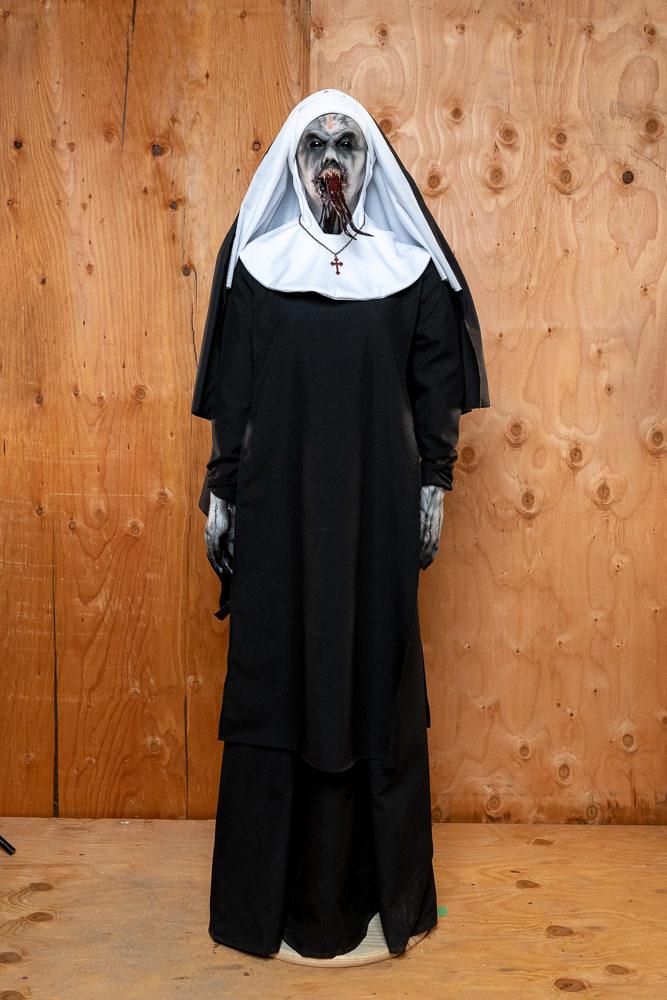 Sister Rose - $699