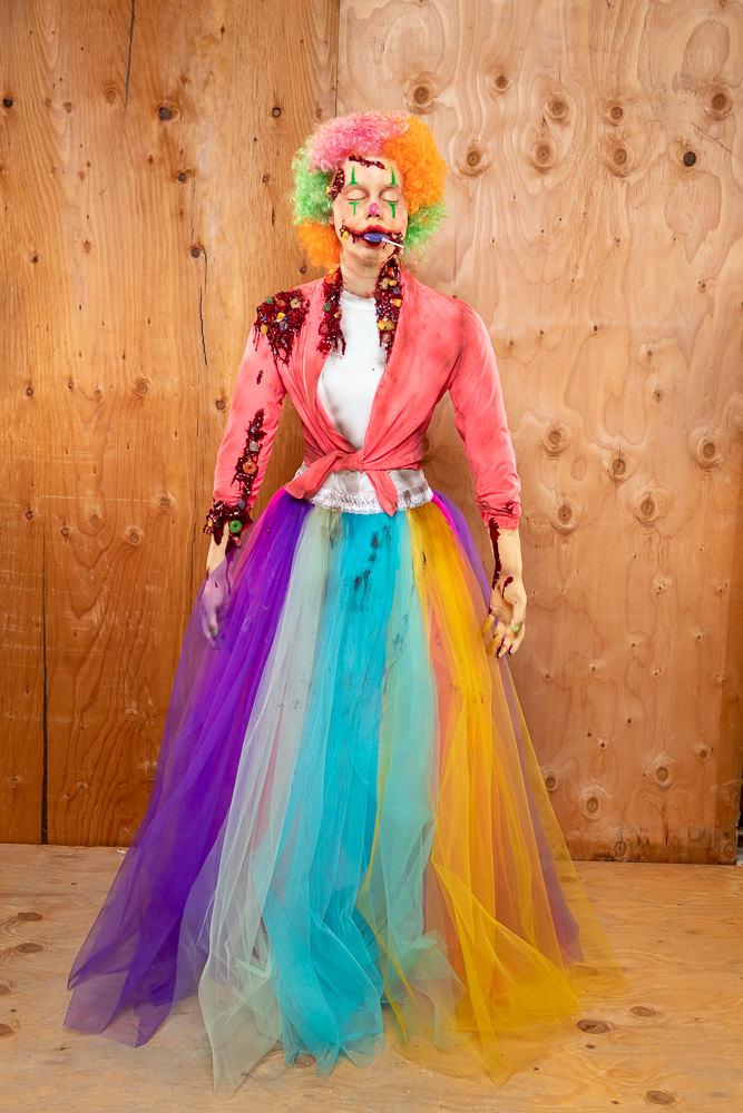 Candy Queen - $749