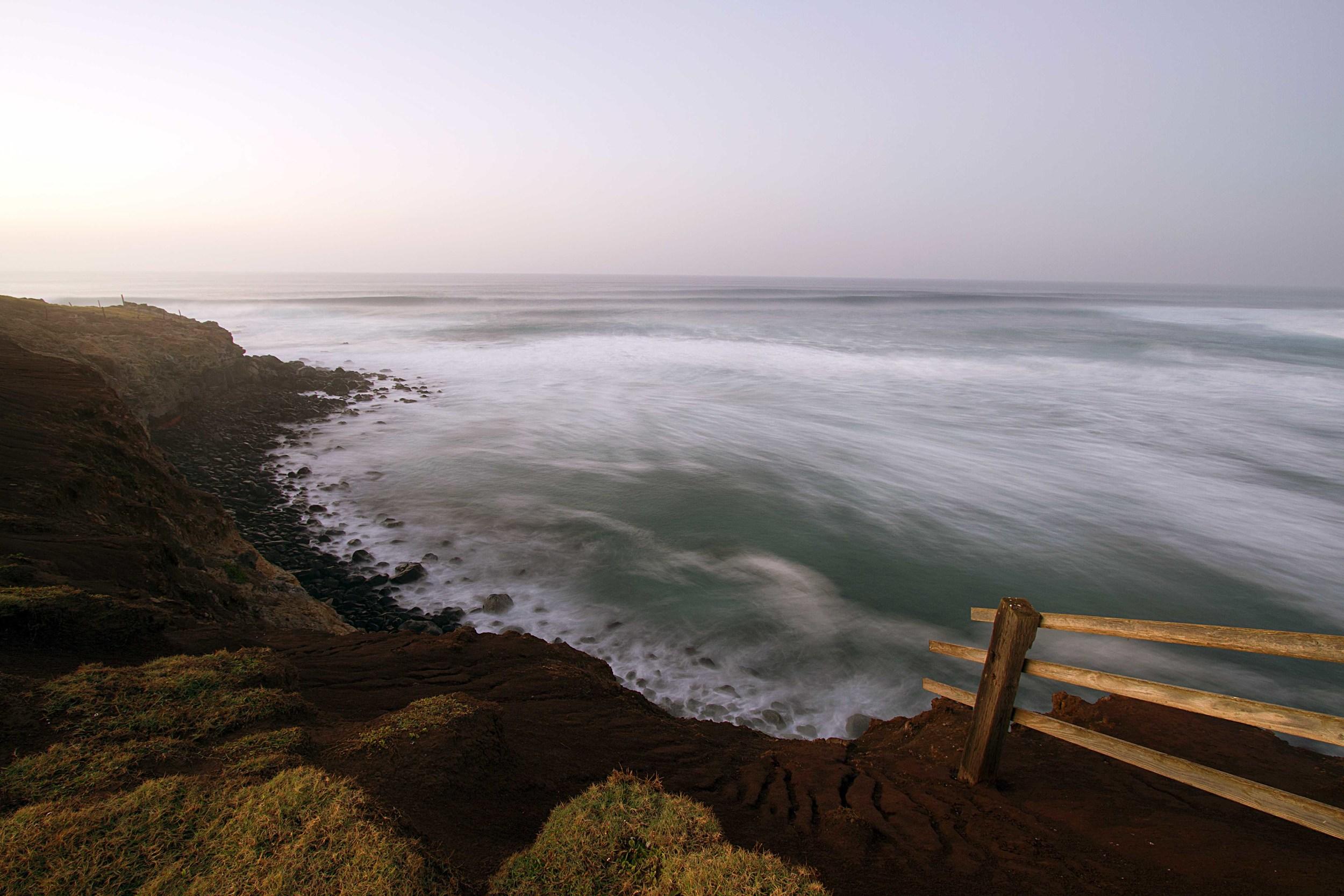 Wave Dream
