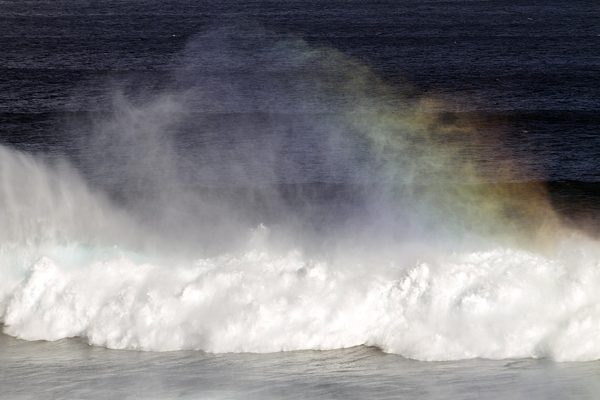 Wavebow