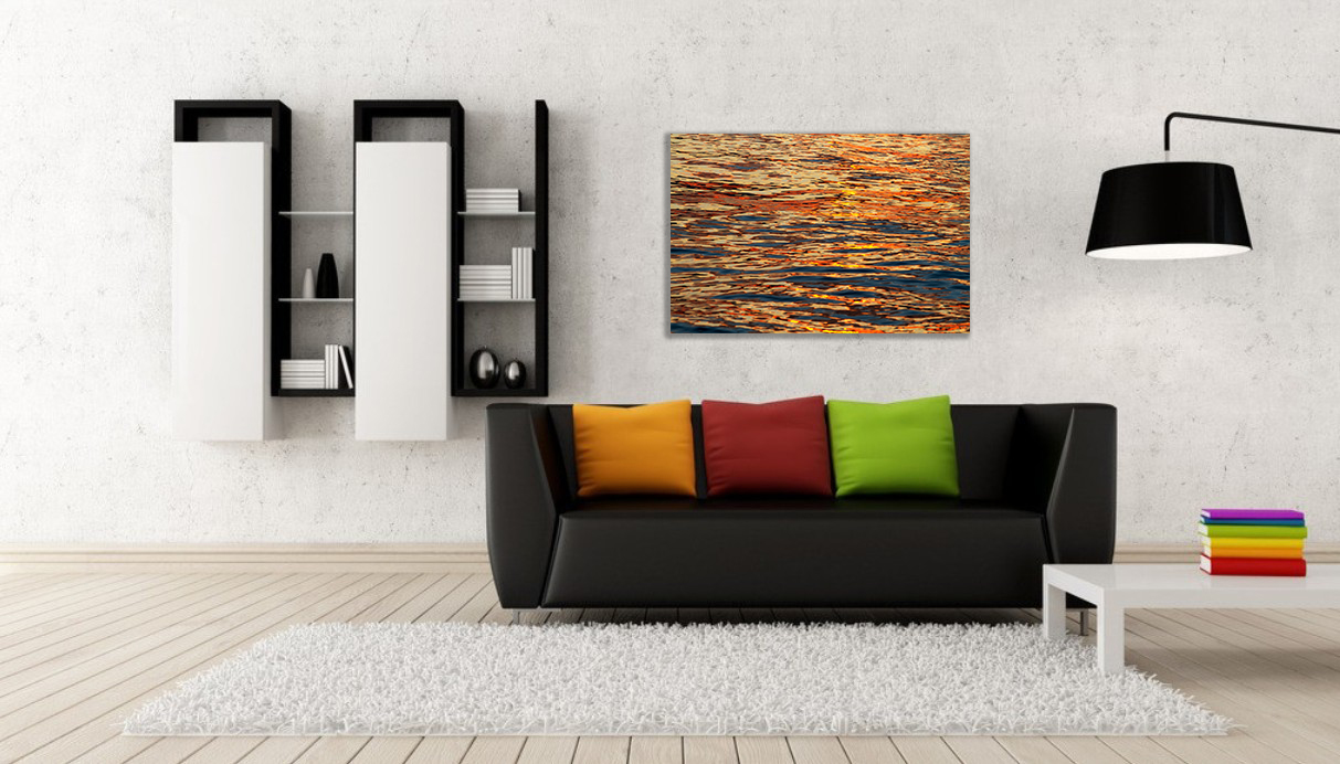 minimalist-poster-mockup.jpg