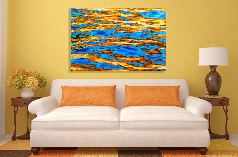 HD-interior-rendering-white-sofa-yellow-wall.jpg