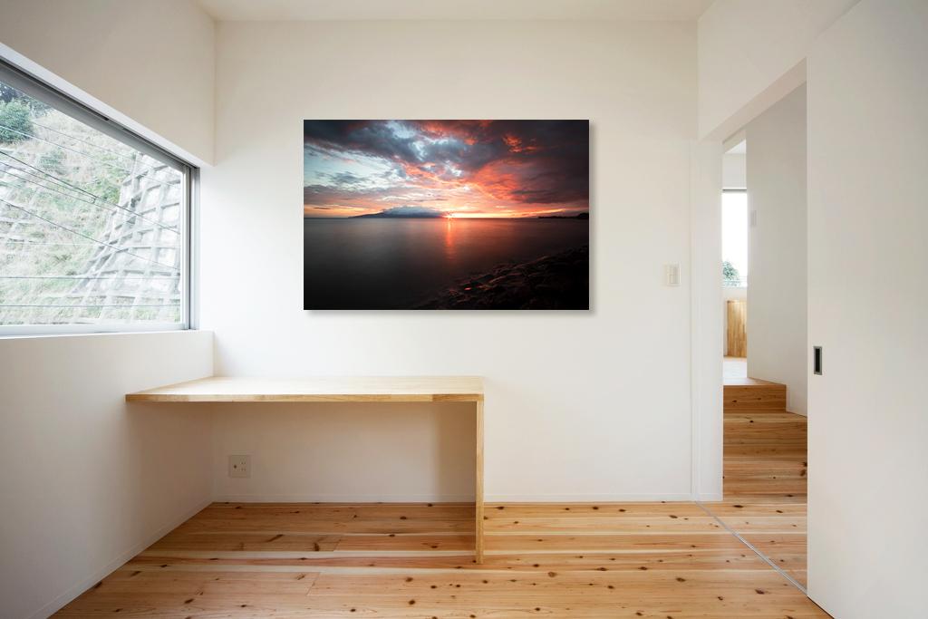 wood-white-walls-interior-space-decoration3.jpg