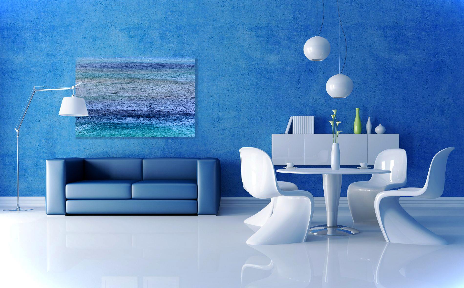wall-blue copy.jpg