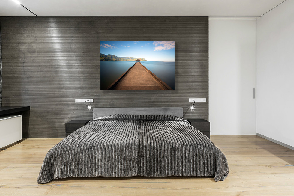 28-Taupe-feature-wall copy.jpg